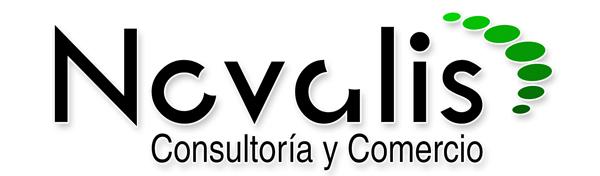 Novaliscc