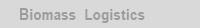 logisticabiomasa1