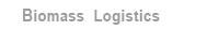 logisticabiomasa2